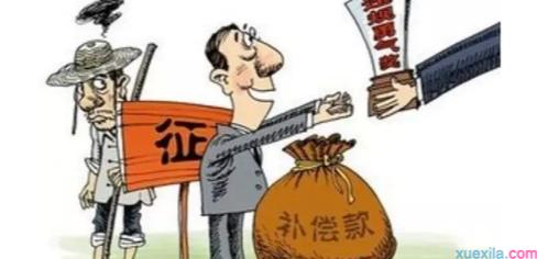 王艳影诉辽宁省沈阳市浑南现代商贸区管理委员会履行补偿职责案